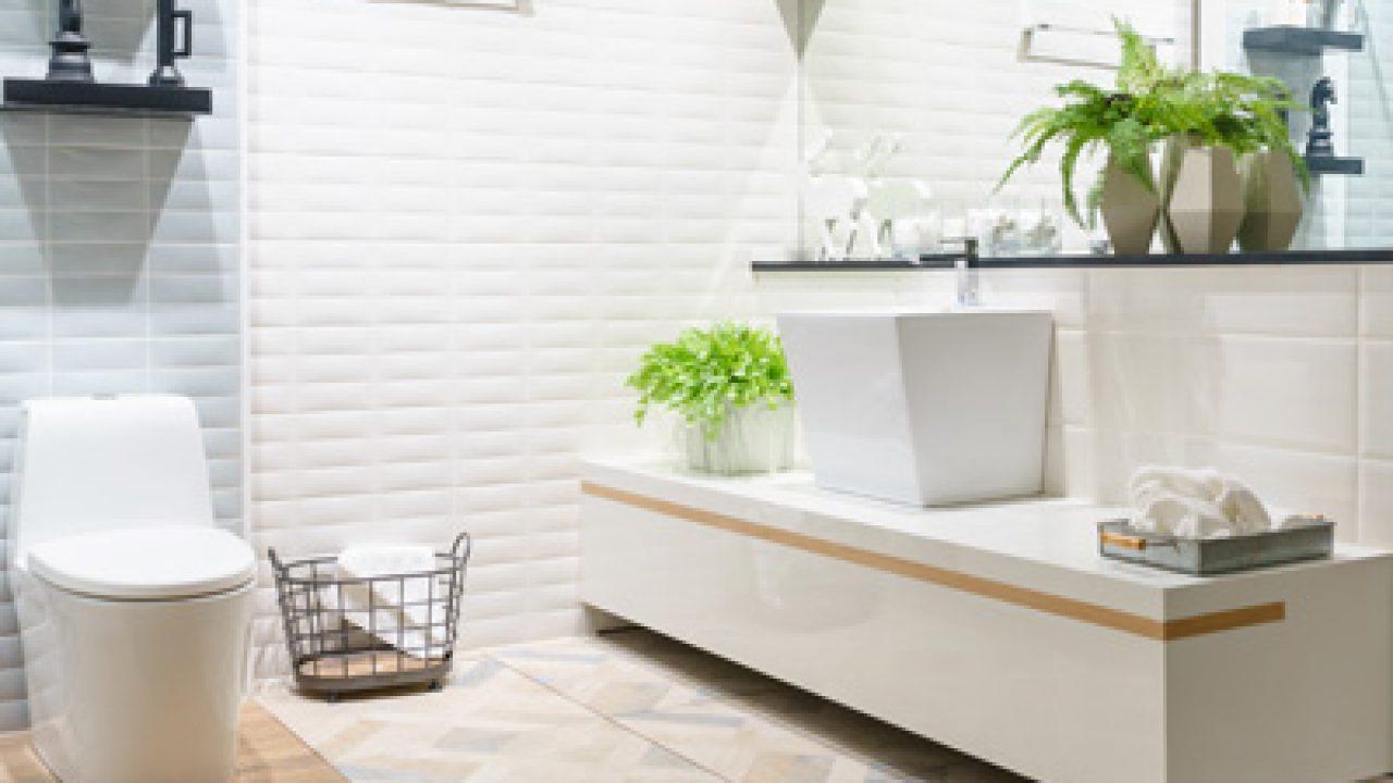 20 Pflanzen fürs Badezimmer  20 aktuelle IKEA-Grünpflanzen  Bad