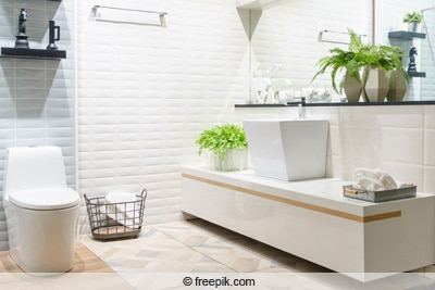 25 Pflanzen fürs Badezimmer | 5 aktuelle IKEA-Grünpflanzen ...